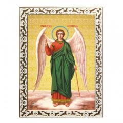 Икона, Ангел Хранитель