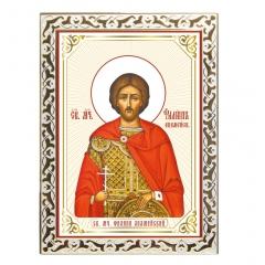 Икона Святой апостол Филипп