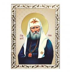 Икона Святитель Ти́хон (Белавин)