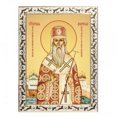 Икона священномученик Маркелл