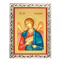 Икона архангел Иегудиил