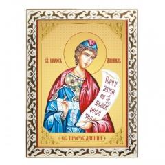 Икона пророка Даниила