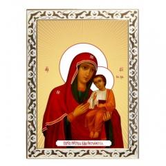 Иконa Божией Матери Песчанская