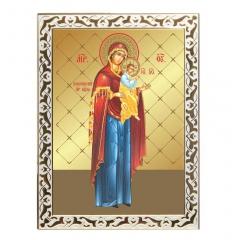 Икона Божией Матери Моденская-Косинская