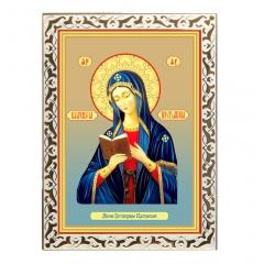 Икона Божией Матери Калужская
