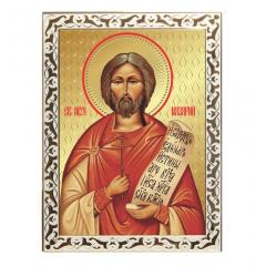 Икона Святой Назарий